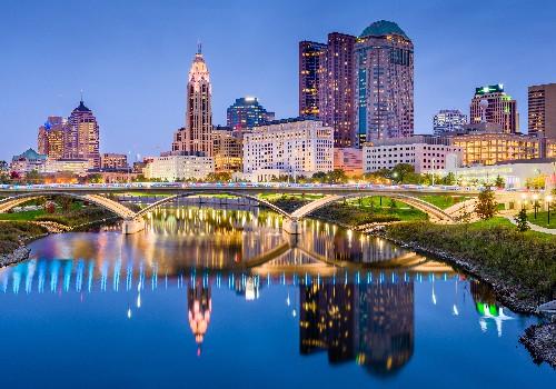 Columbus Investor Forum