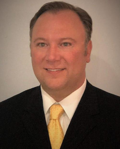Seth Asman Ohio Commercial Real Estate